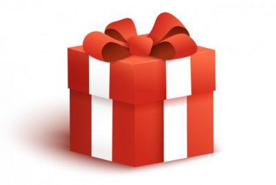 gift-box-design_1095-128